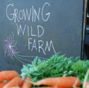 growingwildfarm